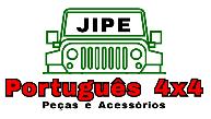 Portugues4x4
