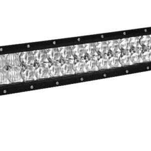 BARRA LED CURVA 400W 42 CREE LEDS – TROLLER