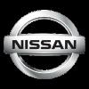 png-transparent-drexel-hill-nissan-car-renault-honda-logo-nissan-emblem-trademark-logo-removebg-preview